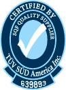 SQF Quality Shield_639893