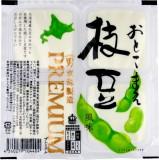 枝豆風味プレミアム2