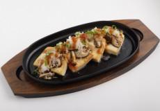 豆腐ステーキ和風(HPレシピ用)