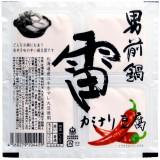 雷豆腐(HP用)
