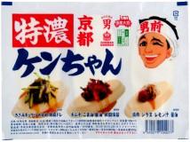 特濃ケンちゃん(ほっぺ赤無し)640