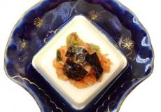 キムチ・韓国海苔300
